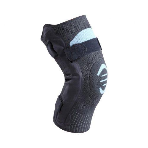 Attelle de genou ligament articulée Ligaflex | Thuasne