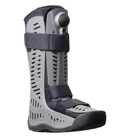 Botte Rebound Air Walker | Ossur