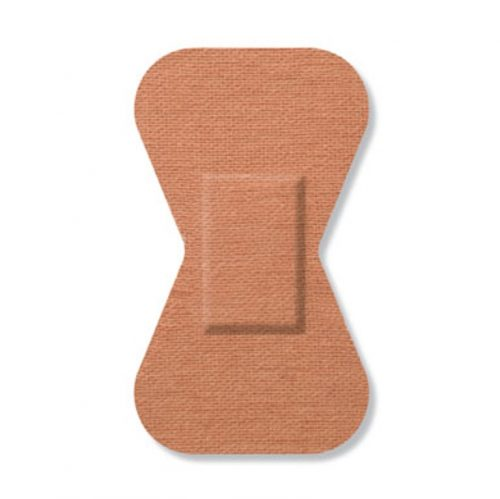 Pansement en tissu Bout de doigt | Safe Cross