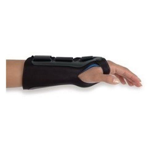 Orthèse de poignet Gauche | Exoform