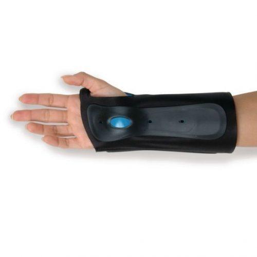 Orthèse de poignet | Exoform