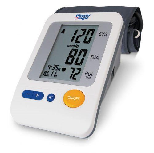 Tensiomètre numérique essentiA | Physio Logic