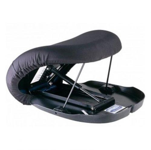 Siège auto-souleveur manuel Seat Assist | Carex
