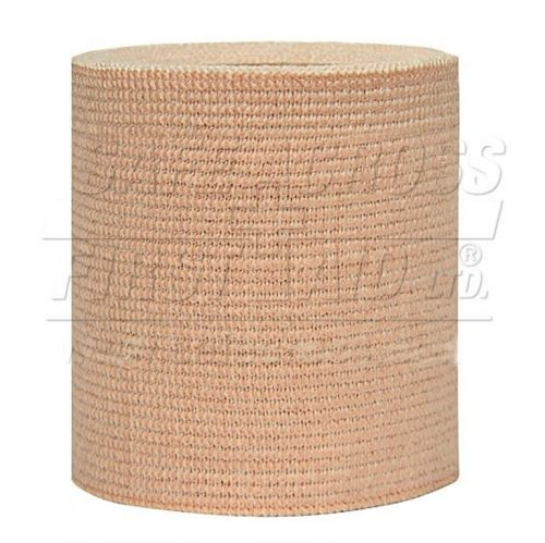Bandage de compression 2 po | Safe Cross