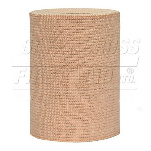 Bandage de compression 3 po | Safe Cross