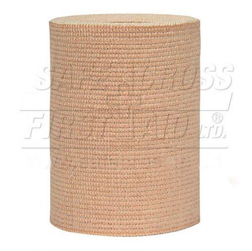 Bandage de compression 3 po | Safe Cross