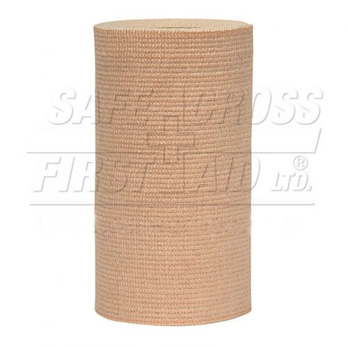 Bandage de compression 4 po | Safe Cross