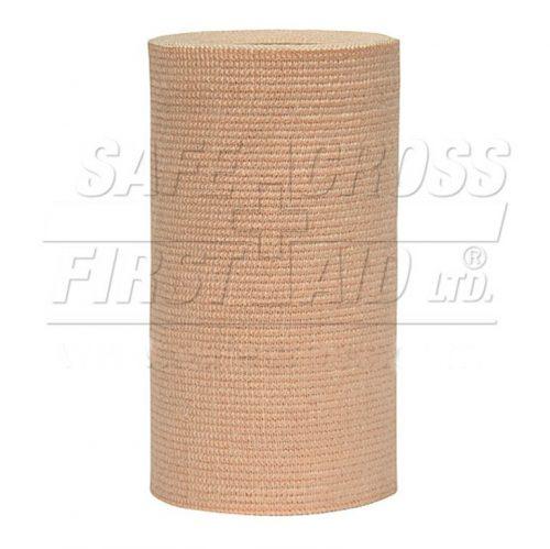 Bandage de compression 4 po | Safe Cross