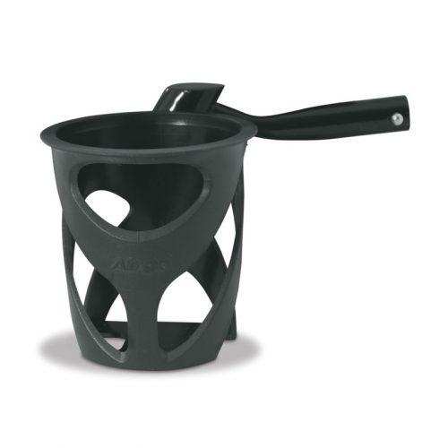 Porte-gobelet pour déambulateur | Airgo