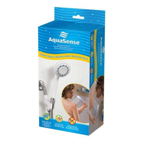 Douche à main | AquaSense