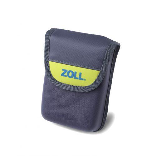 Protecteur pour batterie de défibrillateur AED 3 | ZOLL