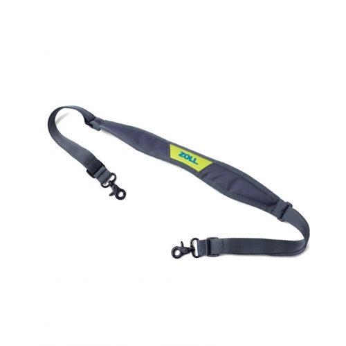 Courroie pour sac défibrillateur AED 3 | ZOLL