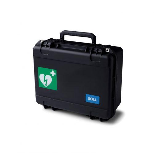 Valise Pélican pour défibrillateur AED 3 Grand | ZOLL