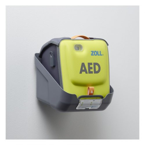 Support mural pour Défibrillateur AED 3 | ZOLL