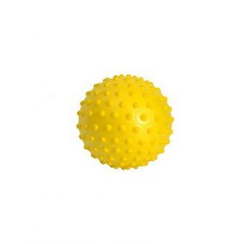 Balle tactile 10 cm | Sensyball