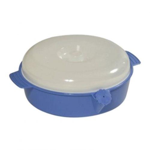 Assiette thermique
