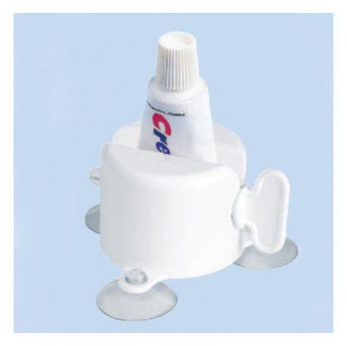 Distributeur de dentifrice | Parson ADL