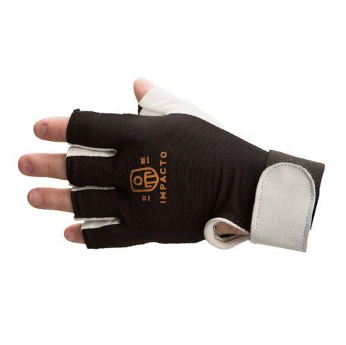 Gant d'air anti-vibration | Impacto