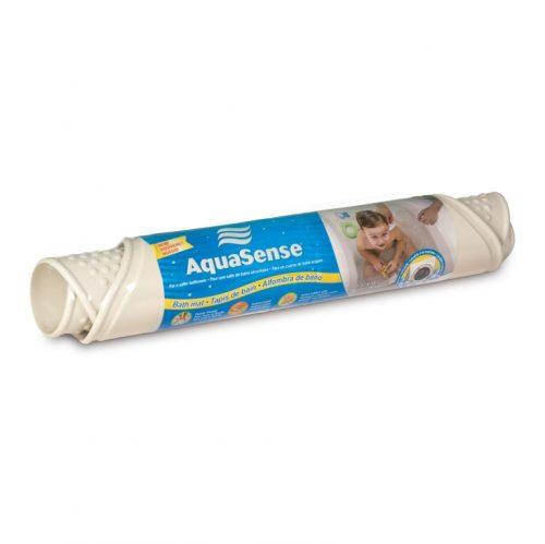 Tapis de bain Standard Aquasense