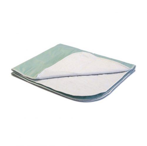 Piqué lavable et réutilisable | Lumex