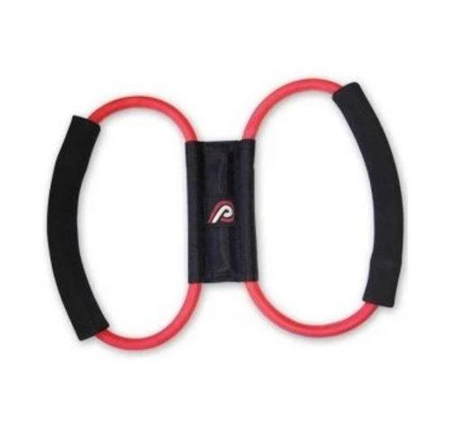 Exerciseur et redresseur dorsal Petit Rouge | Posture Medic